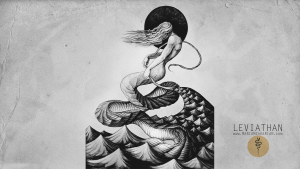 Leviathan wallpaper+