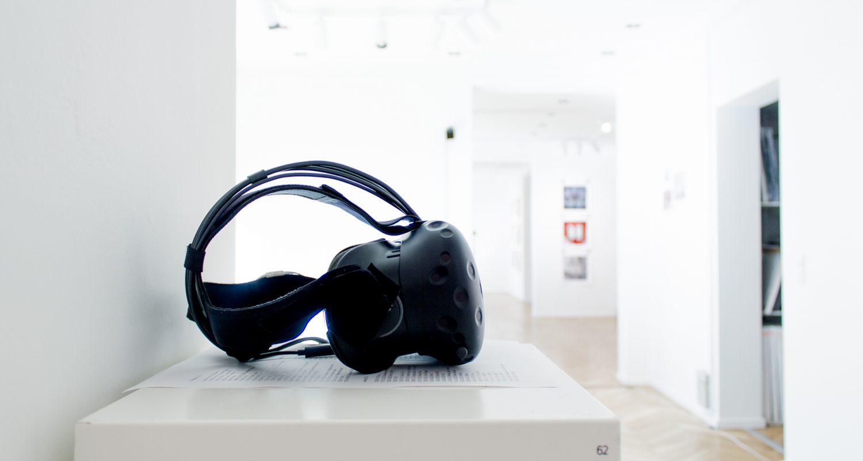 Exhibition (4)