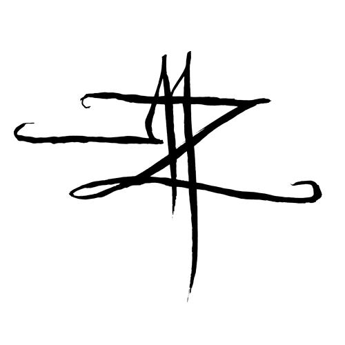 MZ Logo 500